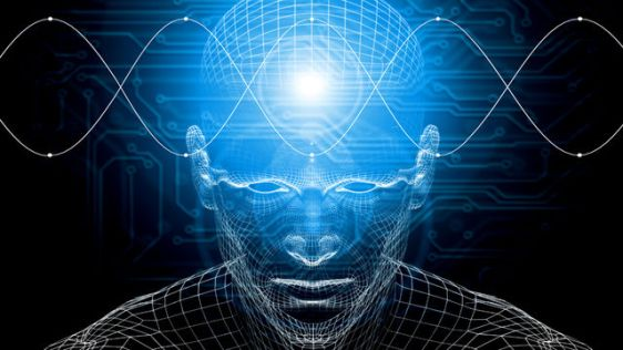 Understand & Control Your Trader Psychology