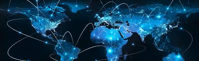 Forex Trading Global Economic Resources