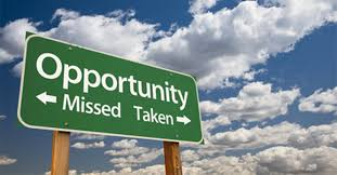 Opportunity Cost… What?  What opportunity cost means may surprise you!